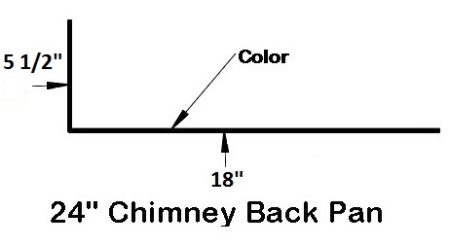 chimney backpan V7
