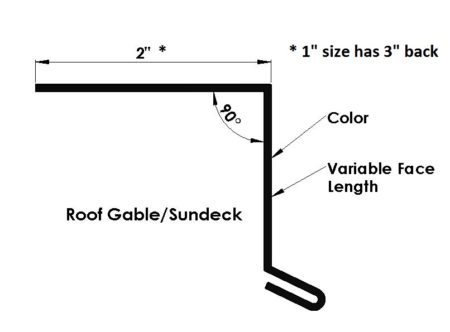 gable sundeck 2 in V3